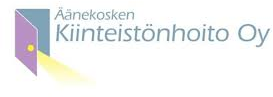 Äänekosken Kiinteistönhoito Oy