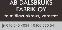 ab-dalsbruks-fabrik-oy