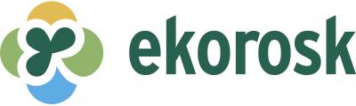 Ab Ekorosk Oy