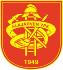 Alajärven Vapaaehtoinen palokunta R.y