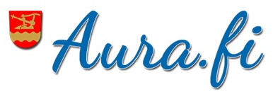 auran-kunta