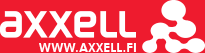 axxell-utbildning-ab