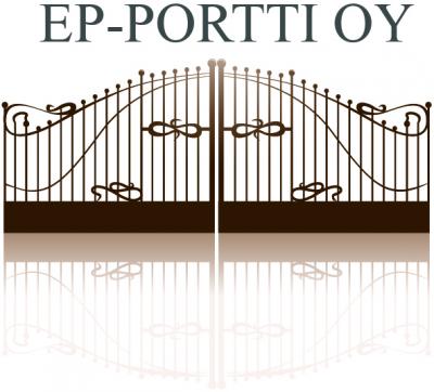 ep-portti-oy