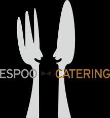 espoo-catering-oy