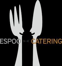 espoo-catering-oy