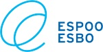 espoon-kaupunki