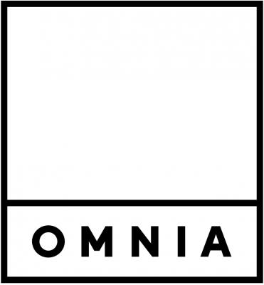Espoon seudun koulutuskuntayhtymä Omnia