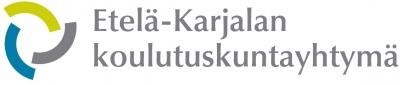 etela-karjalan-koulutuskuntayhtyma