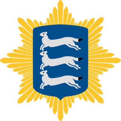 Etelä-Pohjanmaan pelastuslaitos -liikelaitos