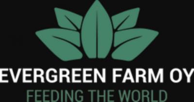 evergreen-farm-oy