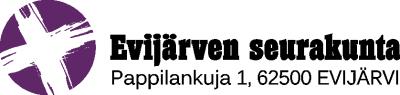 Evijärven seurakunta