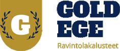 gold-ege-ravintolakalusteet