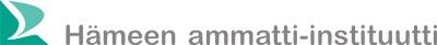 hameen-ammatti-instituutti-oy
