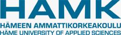 Hämeen ammattikorkeakoulu Oy