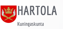 Hartolan kunta