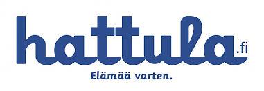 hattulan-kunta--parolan-yhteiskoulu