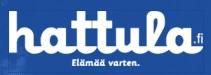 hattulan-kunta