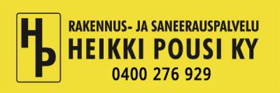 heikki-pousi-ky