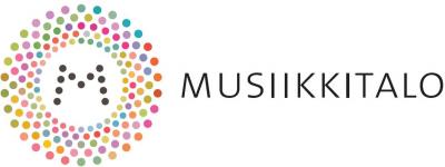 Helsingin Musiikkitalon säätiö sr - Koy Helsingin Mannerehimintie 13