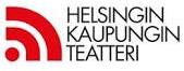 Helsingin teatterisäätiö/ Helsingin Kaupunginteatteri