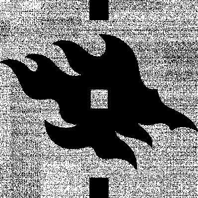 helsingin-yliopiston-kiinteistopalvelut-oy