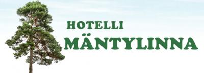 hotelli-mantylinna-oy