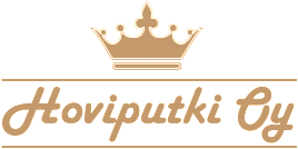 Hoviputki Oy