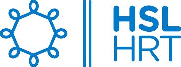 HSL Helsingin seudun liikenne -kuntayhtymä