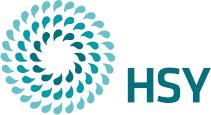 HSY, Tukipalvelut, Kiinteistö- ja ajoneuvopalvelut