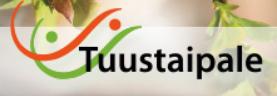 ita-suomen-paihdehuollon-kuntayhtyma--tuustaipaleen-kuntoutumiskeskus
