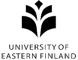 Itä-Suomen yliopisto - Ympäristö- ja Biotieteiden laitos