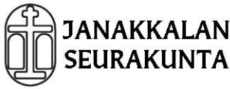 janakkalan-seurakunta