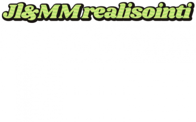jl--mm-realisointi