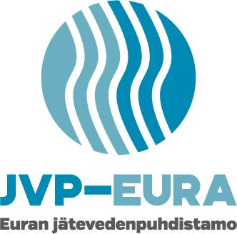 JVP-Eura Oy