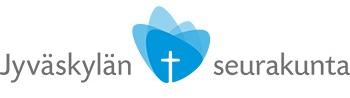 Jyväskylän seurakunta