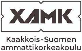 kaakkois-suomen-ammattikorkeakoulu-oy