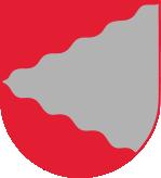kaavin-kunta