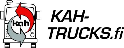 KAH-Trucks