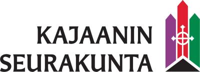 kajaanin-seurakunta