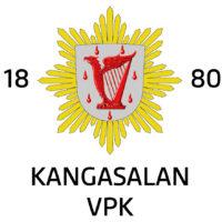 Kangasalan Vapaaehtoinen Palokunta ry