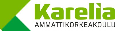 Karelia Ammattikorkeakoulu Oy