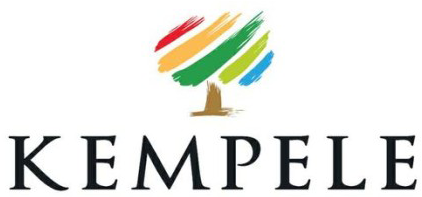 Kempeleen kunta