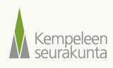 Kempeleen seurakunta