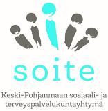 Keski-Pohjanmaan sosiaali- ja terveyspalvelukuntayhtymä Soite