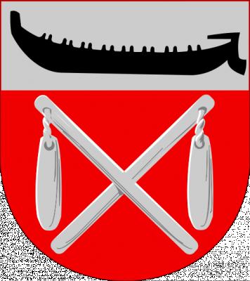 keuruun-kaupunki