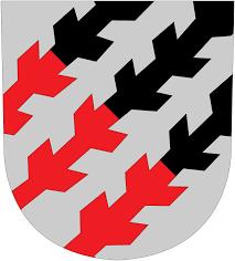 kinnulan-kunta