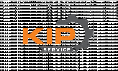 KIP Service Oy