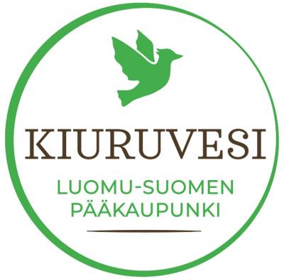 kiuruveden-kaupunki--luotsi-nuorten-tyopaja