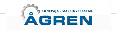 konepaja-agren-oy