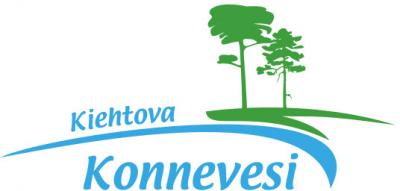 konneveden-kunta